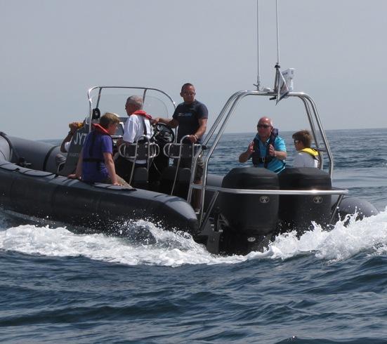 Click image for larger version  Name:Alderney 2010 032.JPG Views:163 Size:83.3 KB ID:53033