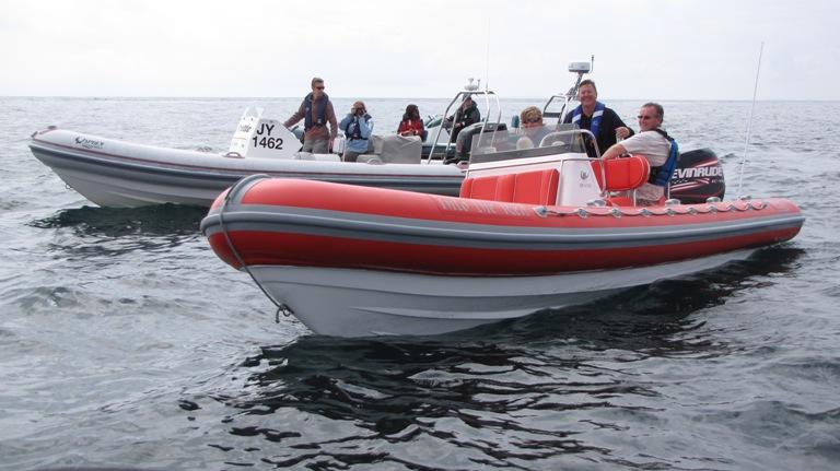 Click image for larger version  Name:Alderney 2010 043.JPG Views:145 Size:104.1 KB ID:53034