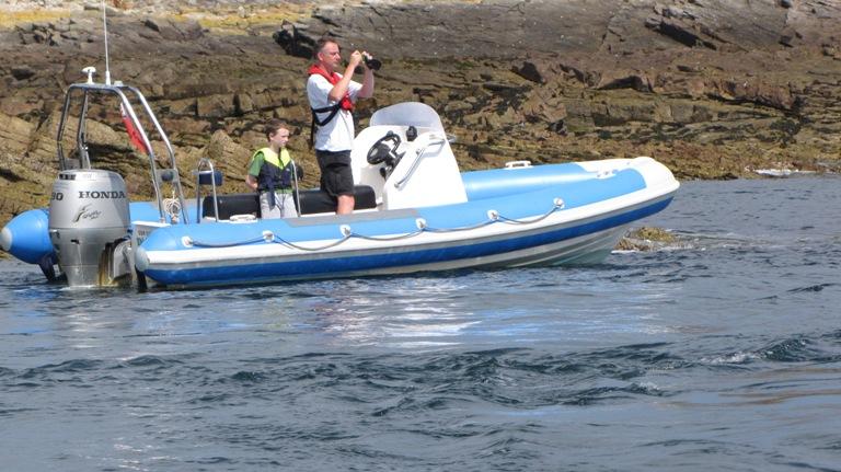 Click image for larger version  Name:Alderney 2010 035.JPG Views:118 Size:137.3 KB ID:53035