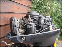 Click image for larger version  Name:Engine (7).jpg Views:161 Size:88.2 KB ID:53071