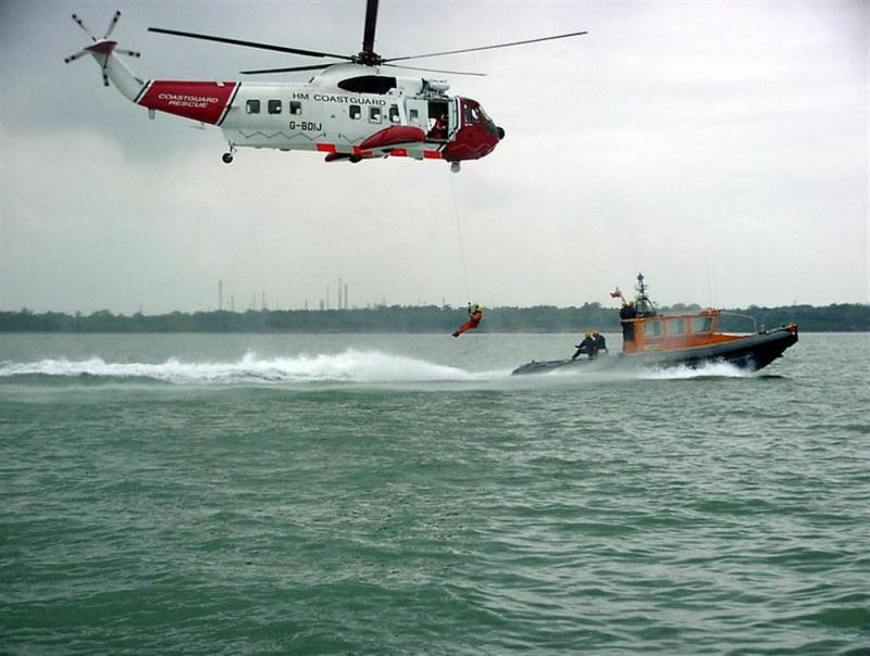 Click image for larger version  Name:Helicopter May 018 (Medium).jpg Views:75 Size:62.0 KB ID:53101