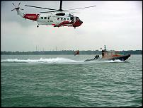 Click image for larger version  Name:Helicopter May 018 (Medium).jpg Views:90 Size:62.0 KB ID:53101