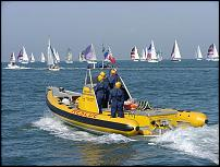 Click image for larger version  Name:Yacht Race 010-1 (Medium).jpg Views:92 Size:72.8 KB ID:53102