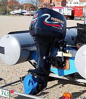 Click image for larger version  Name:evinrude50_4.jpg Views:284 Size:88.0 KB ID:5312