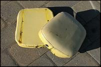 Click image for larger version  Name:Both Seat Pads.jpg Views:124 Size:84.5 KB ID:53125