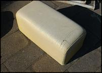 Click image for larger version  Name:Jockey seat cushion.jpg Views:163 Size:52.7 KB ID:53126