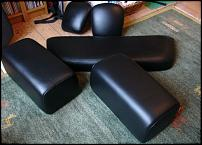 Click image for larger version  Name:Recovered seats.jpg Views:161 Size:60.7 KB ID:53127