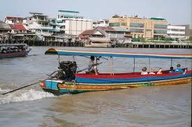 Click image for larger version  Name:Tiller boat.jpg Views:370 Size:10.2 KB ID:53186