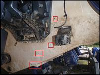 Click image for larger version  Name:Hull_holes.jpg Views:286 Size:62.3 KB ID:53229