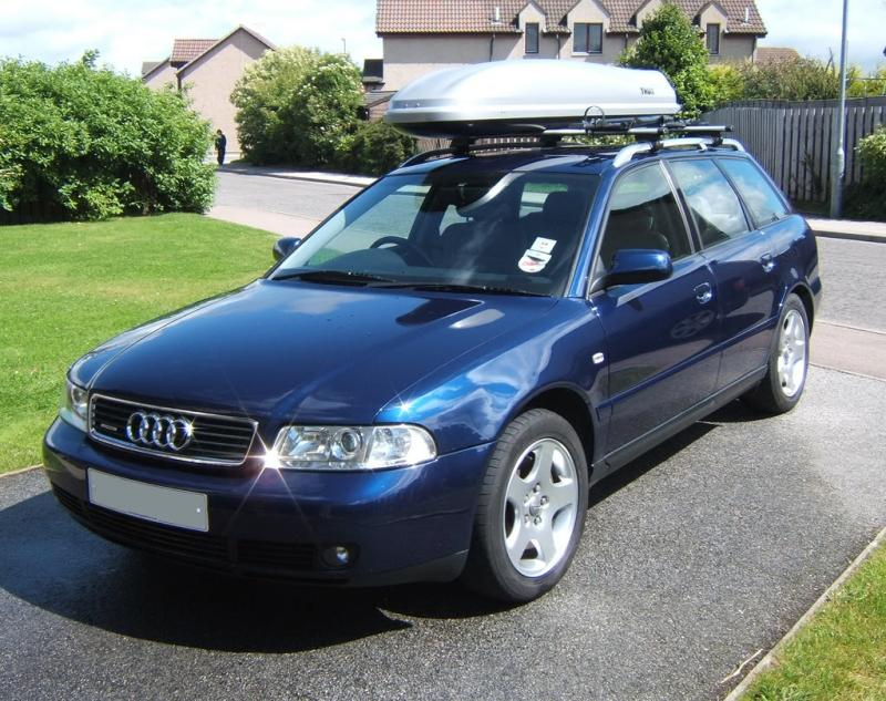 Click image for larger version  Name:Audi.jpg Views:101 Size:100.8 KB ID:53320