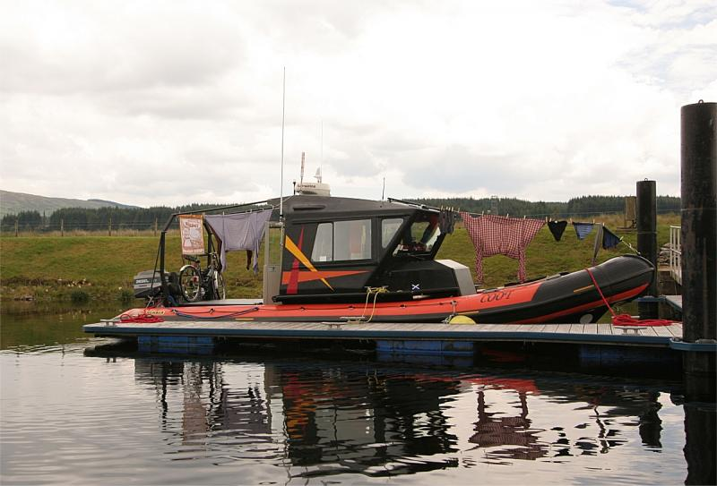 Click image for larger version  Name:Watergypsy x1200.jpg Views:1273 Size:62.4 KB ID:53340