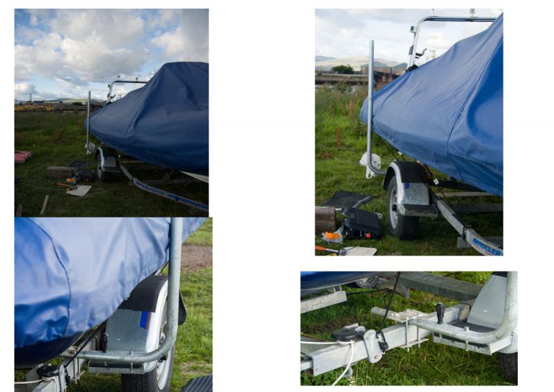 Click image for larger version  Name:flotem-poles.jpg Views:978 Size:56.3 KB ID:53390