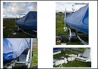 Click image for larger version  Name:flotem-poles.jpg Views:997 Size:56.3 KB ID:53390