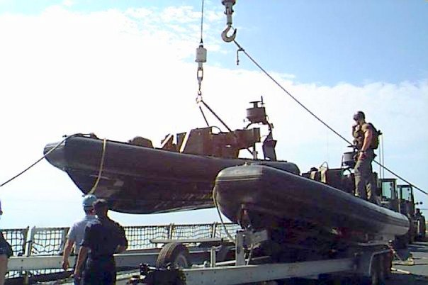 Click image for larger version  Name:warboats pic of my boat.jpg Views:221 Size:42.0 KB ID:53398