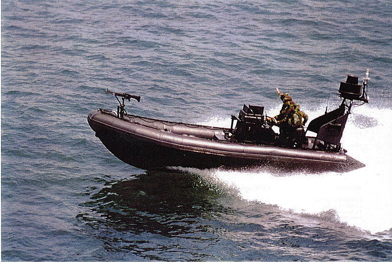 Click image for larger version  Name:RIB24FT.jpg Views:269 Size:161.7 KB ID:53402