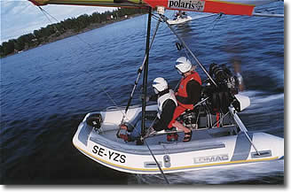 Click image for larger version  Name:flyrib_why.jpg Views:271 Size:16.3 KB ID:5343