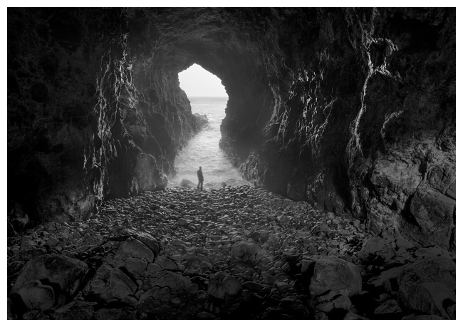 Click image for larger version  Name:Mermaid's Cave.jpg Views:114 Size:123.9 KB ID:53532