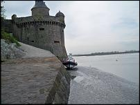 Click image for larger version  Name:The slipway at MSM.jpg Views:124 Size:53.6 KB ID:53653