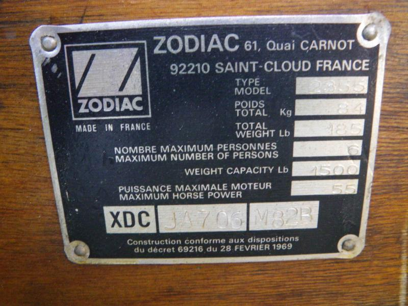 Click image for larger version  Name:zodiac ID Plate.jpg Views:168 Size:79.8 KB ID:53710