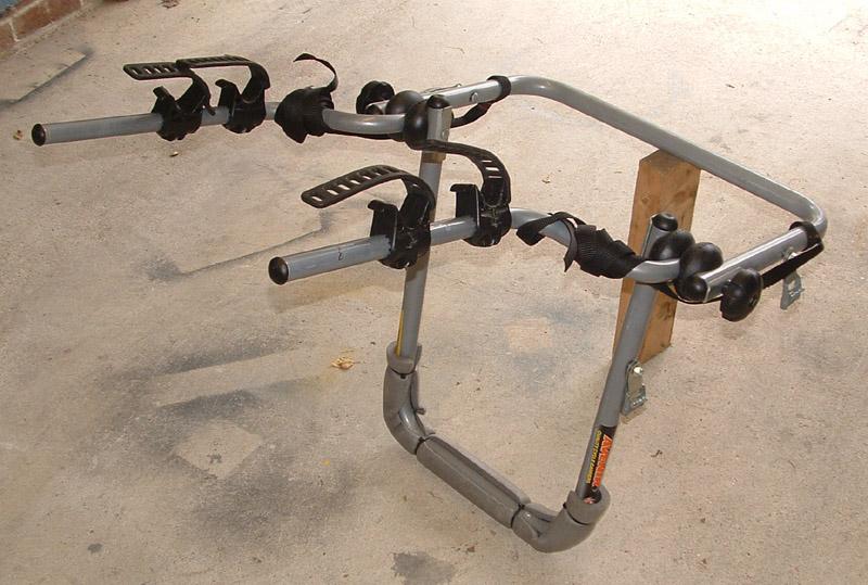 Click image for larger version  Name:Bike carrier 2.jpg Views:123 Size:155.6 KB ID:53717