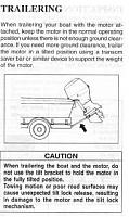 Click image for larger version  Name:Trailering.jpg Views:362 Size:33.9 KB ID:5379