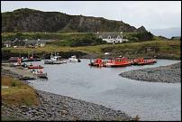 Click image for larger version  Name:boats in harbour 2-500.jpg Views:200 Size:23.6 KB ID:53850