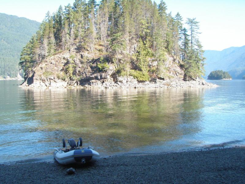 Click image for larger version  Name:indianarm.jpg Views:347 Size:101.4 KB ID:53857