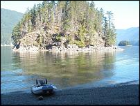 Click image for larger version  Name:indianarm.jpg Views:385 Size:101.4 KB ID:53857
