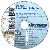 Click image for larger version  Name:BoatlaunchCD.jpg Views:243 Size:126.1 KB ID:5388