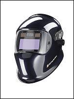 Click image for larger version  Name:auto-darkening-welding-helmet-368758.jpg Views:126 Size:37.3 KB ID:53922