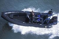 Click image for larger version  Name:onboard6.jpg Views:565 Size:36.2 KB ID:5415