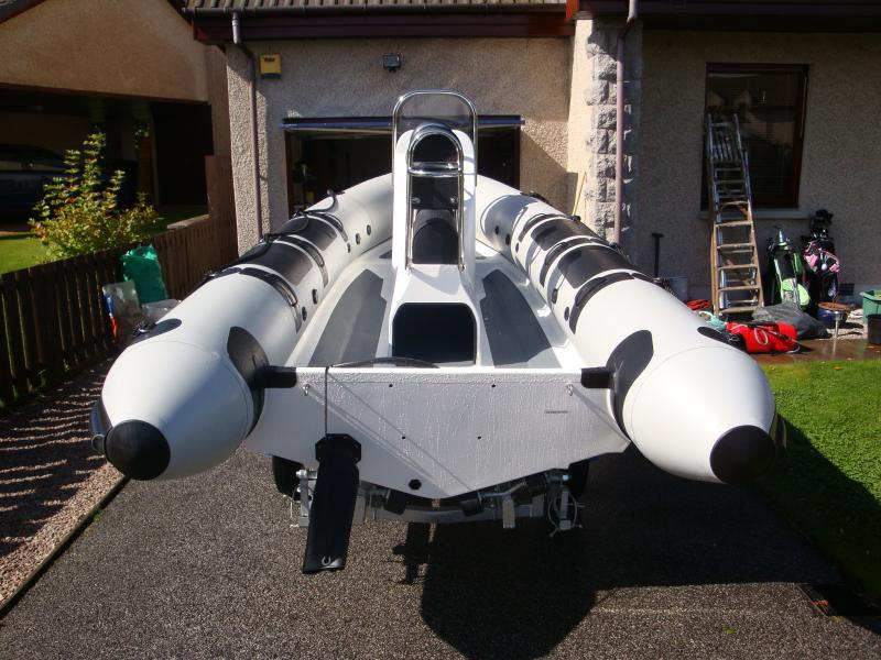Click image for larger version  Name:Ribcraft.jpg Views:178 Size:84.5 KB ID:54172