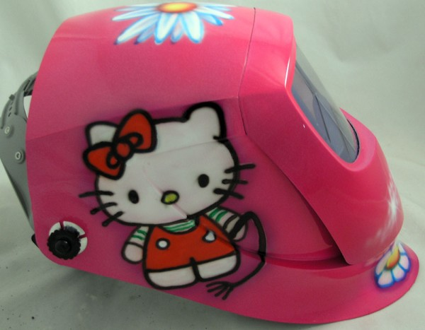Click image for larger version  Name:hello-kitty-welding-helmet.jpg Views:96 Size:47.5 KB ID:54194