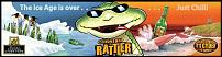 Click image for larger version  Name:Rattler.jpg Views:102 Size:27.7 KB ID:54278
