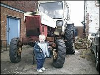 Click image for larger version  Name:.JPGnath tractor2002.jpg Views:156 Size:65.1 KB ID:54341