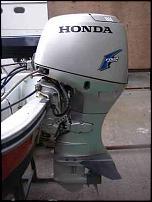 Click image for larger version  Name:Honda 40.jpg Views:161 Size:14.3 KB ID:54363