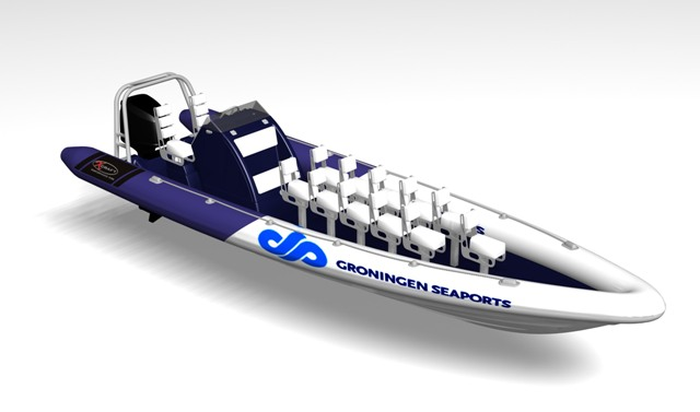 Click image for larger version  Name:groningen seaport X-Craft Rib1 copy.jpg Views:159 Size:38.8 KB ID:54376