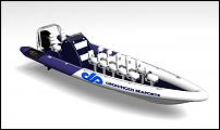 Click image for larger version  Name:groningen seaport X-Craft Rib1 copy.jpg Views:184 Size:38.8 KB ID:54376