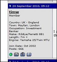 Click image for larger version  Name:twim.JPG Views:128 Size:23.9 KB ID:54394