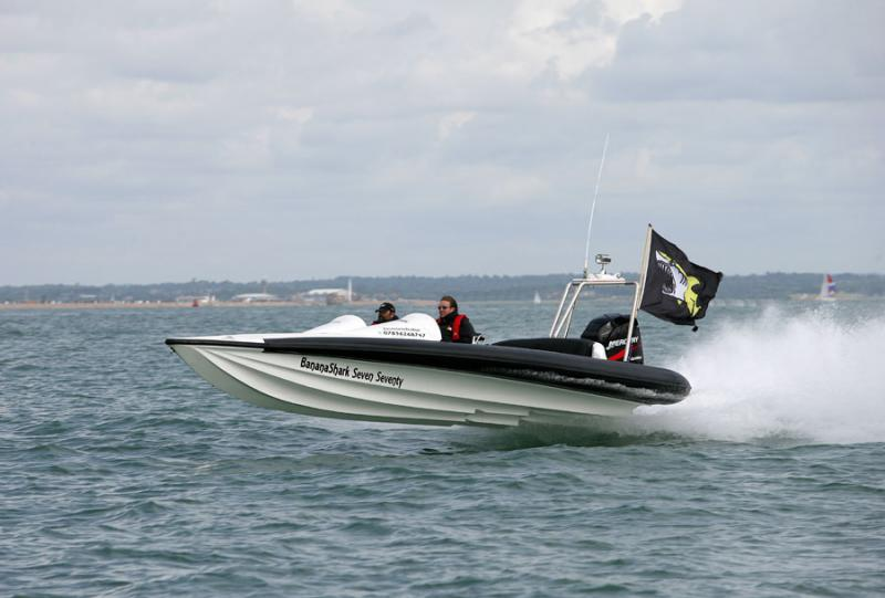 Click image for larger version  Name:Flying shark edit 4 med res.jpg Views:152 Size:46.5 KB ID:54547