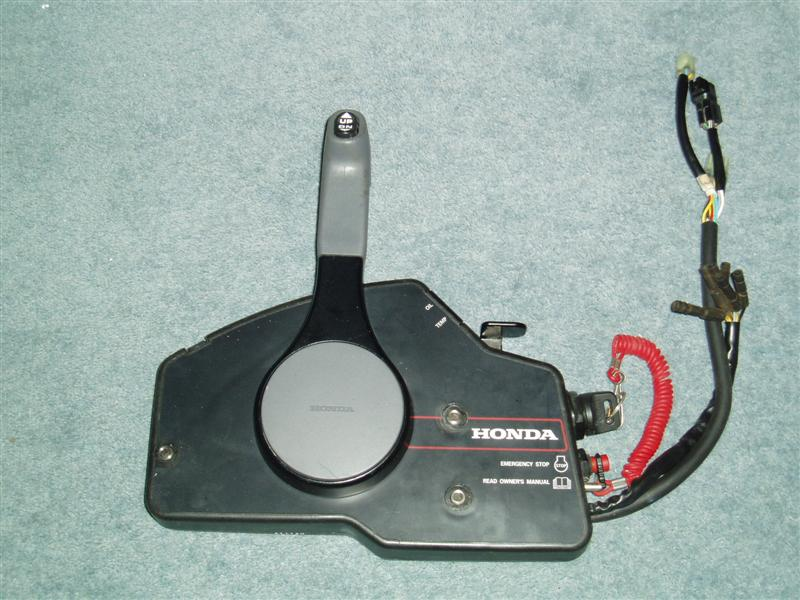 Click image for larger version  Name:Honda Control Box 004 (Medium).jpg Views:98 Size:86.0 KB ID:54877