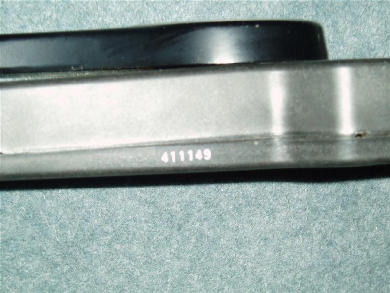 Click image for larger version  Name:Honda Control Box 002 (Medium).jpg Views:81 Size:70.0 KB ID:54879