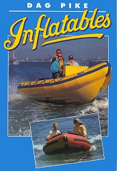 Click image for larger version  Name:inflatable.jpg Views:136 Size:16.5 KB ID:54925