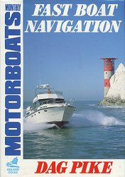 Click image for larger version  Name:fastboat.jpg Views:121 Size:15.6 KB ID:54928