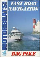 Click image for larger version  Name:fastboat.jpg Views:123 Size:15.6 KB ID:54928