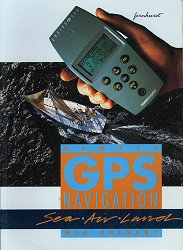 Click image for larger version  Name:gpsnav.jpg Views:104 Size:16.4 KB ID:54929