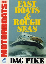Click image for larger version  Name:roughsea.jpg Views:94 Size:17.7 KB ID:54930
