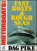 Click image for larger version  Name:roughsea.jpg Views:113 Size:17.7 KB ID:54930