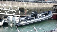 Click image for larger version  Name:Humber.jpg Views:247 Size:70.7 KB ID:55040