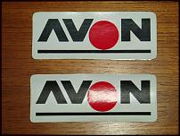 Click image for larger version  Name:Avon decals 001 (Medium).jpg Views:171 Size:71.1 KB ID:55084